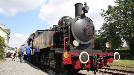 Heropening spoorlijn Duinkerke - Adinkerke ? - Pagina 9 14030210350714196112030023