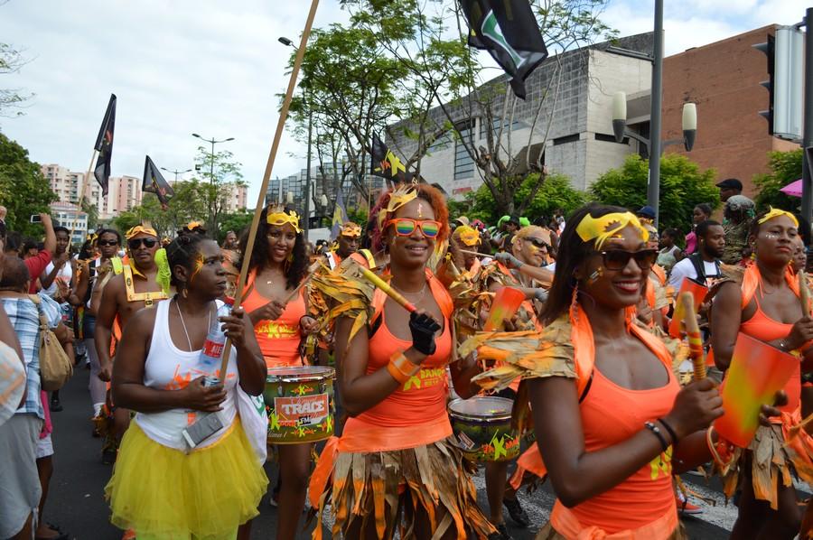 Carnaval ! dans Pour le plaisir 14030301301317181812030348