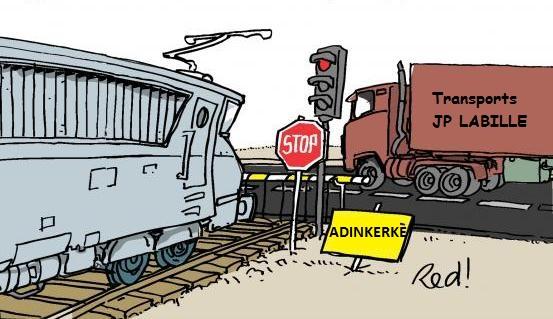 Heropening spoorlijn Duinkerke - Adinkerke ? - Pagina 9 14030310191514196112033083