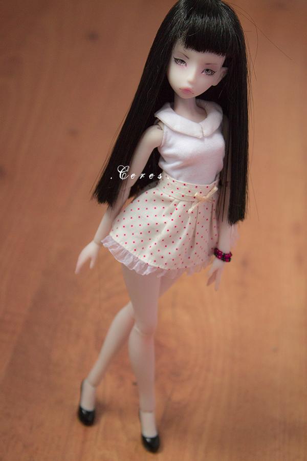 . Clochette . (Sixtine -Dark Tales Dolls) P25bas - Page 22 14030406021917115212035712