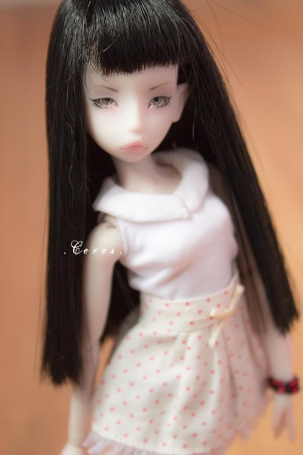 . Clochette . (Sixtine -Dark Tales Dolls) P25bas - Page 22 14030406022517115212035713