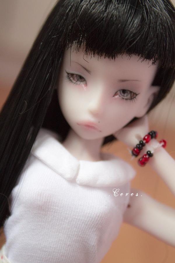 . Clochette . (Sixtine -Dark Tales Dolls) P25bas - Page 22 14030406023017115212035715