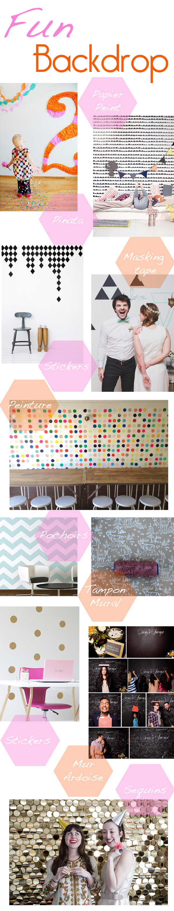weddingland-backdrops-photobooths