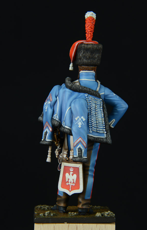 Hussard1802