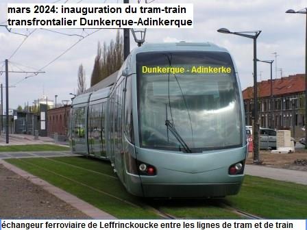 Heropening spoorlijn Duinkerke - Adinkerke ? - Pagina 9 14030503423414196112038356