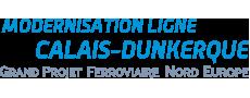 Heropening spoorlijn Duinkerke - Adinkerke ? - Pagina 9 14030505415314196112038705