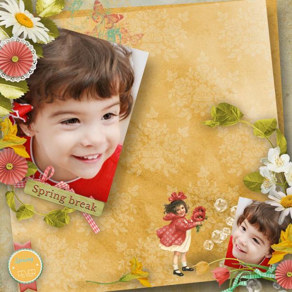 La galerie d'AVRIL - Page 2 14030508274616008212039418