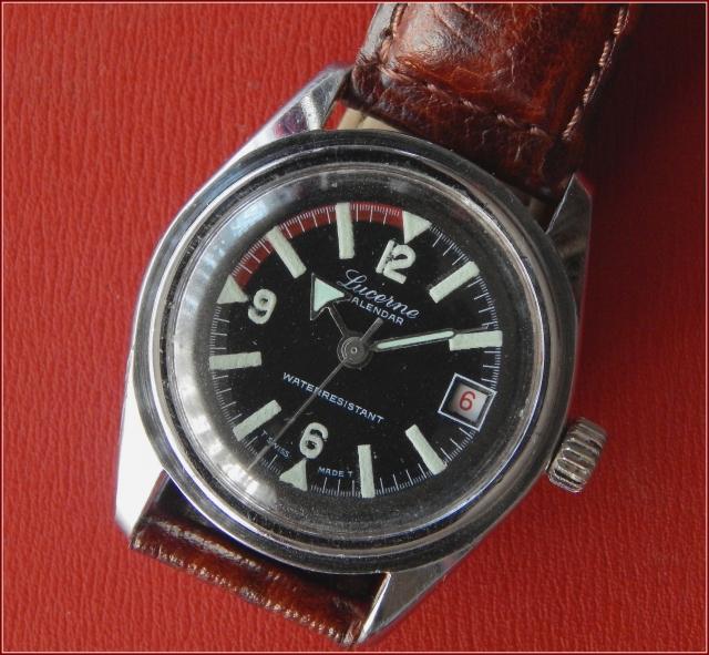 Lucerne Grand Sport 14030606570410805312041610