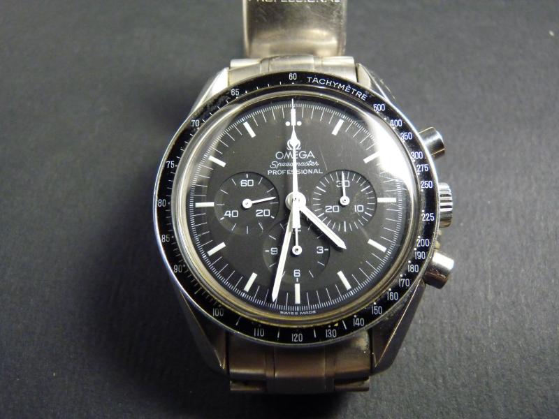 La gamme des montres suisses - Page 2 14030610152816996812042593