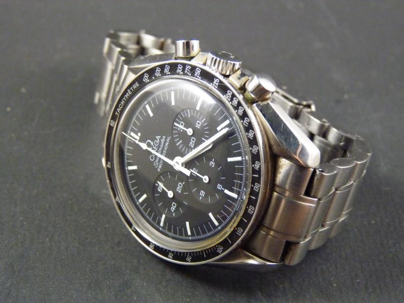 La gamme des montres suisses - Page 2 14030610160516996812042594
