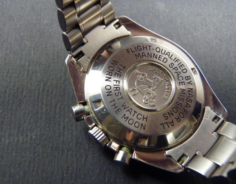 La gamme des montres suisses - Page 2 14030610170416996812042595