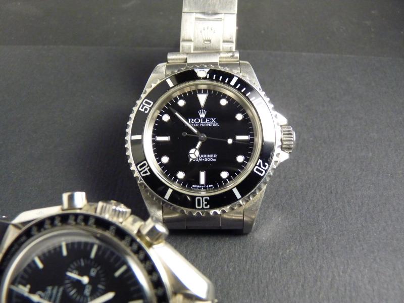 La gamme des montres suisses - Page 2 14030610173616996812042596