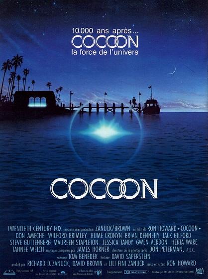14030612063015263612040504 dans Cocoon