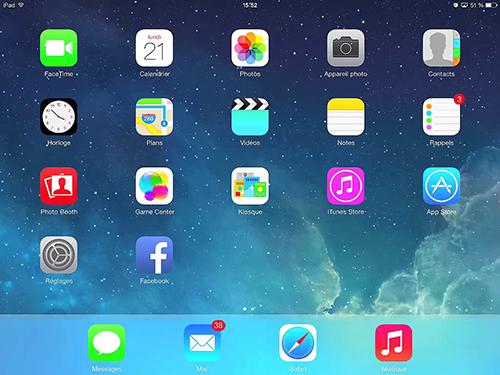 Ipad air как сделать скриншот 387