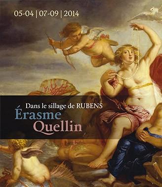 """Musée de Flandre"" in Cassel - Pagina 5 14030810284714196112045897"
