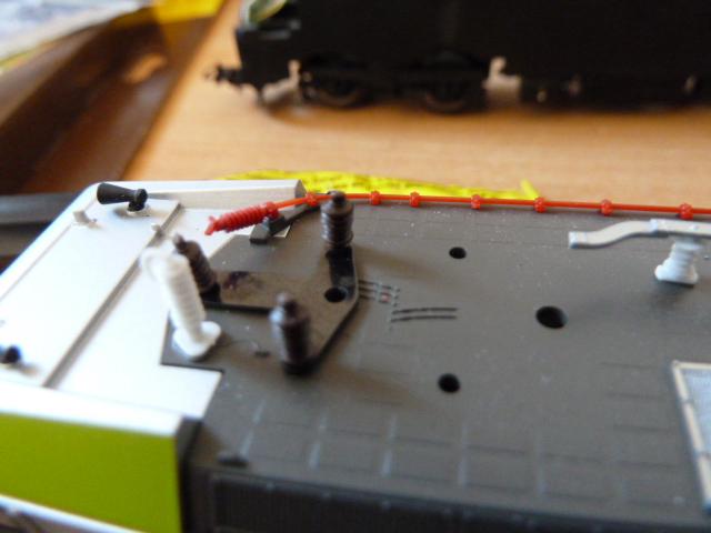 Modification pantographes Piko BR185-186 1403090402465099612049429