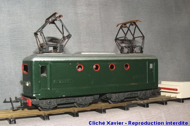Matériel moteur PMP 1403100156438789712051334