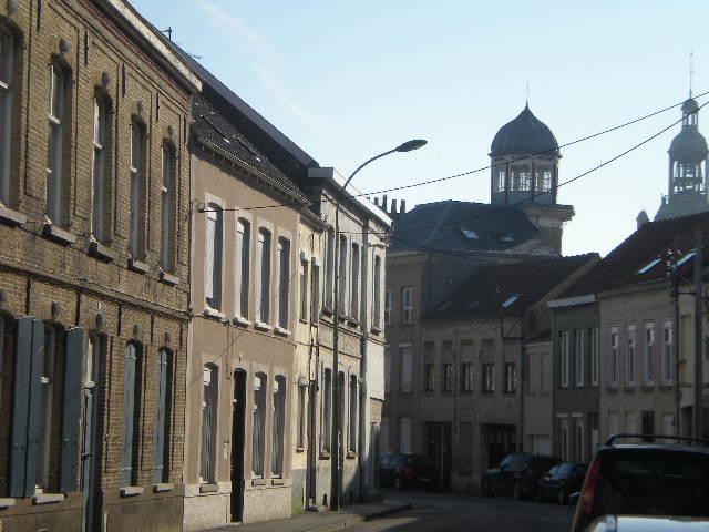 Oude huizen van Frans-Vlaanderen - Pagina 6 14031009024314196112053780