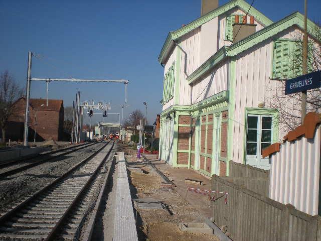 Spoorlijn Duinkerke-Calais 14031009070114196112053839