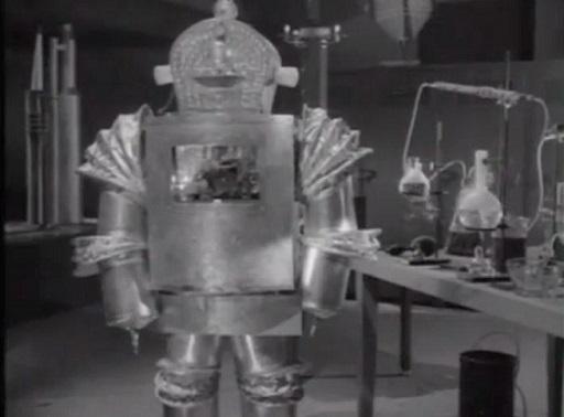 14031407361215263612063368 dans Robot-craignos