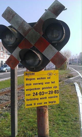 het 'onbegrip' tussen Vlamingen van België en van Frankrijk - Pagina 2 14031409571314196112065578