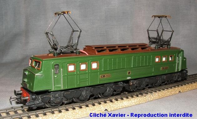 Les modèles bronze ; première période 1403150709158789712067542