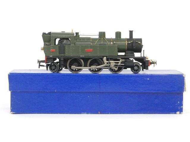 Les modèles bronze ; première période 1403190113238789712078084