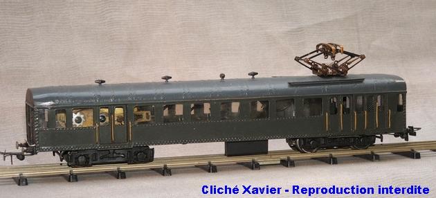 Les modèles bronze ; première période 1403190114218789712078090