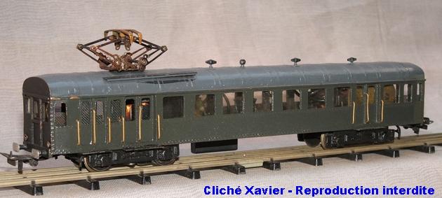 Les modèles bronze ; première période 1403190114338789712078091