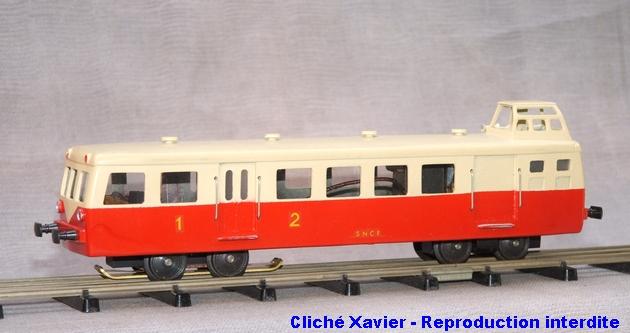 Les modèles bronze ; première période 1403190114428789712078092
