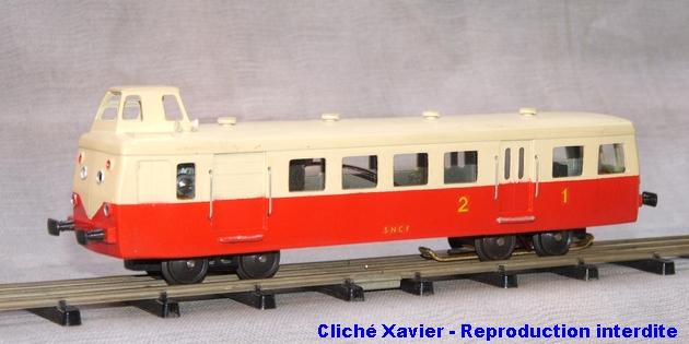 Les modèles bronze ; première période 1403190114498789712078093