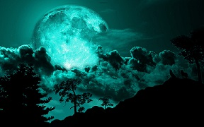 wolves_howling_at_blue_full_moon_night_by_christophep-d5xsneb
