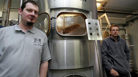 hopvelden, brouwerijen en bieren van Frans-Vlaanderen - Pagina 3 14032105505414196112084820