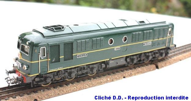 Les modèles bronze ; première période 1403220706108789712088324
