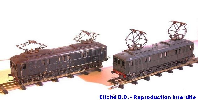 La 2C2 Midi puis SNCF 1403230407588789712090226