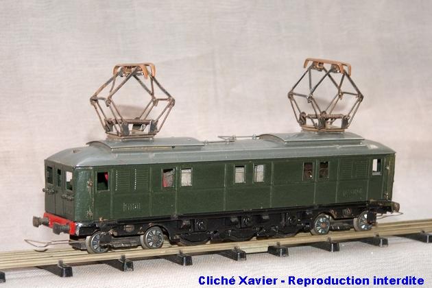 La 2C2 Midi puis SNCF 1403230408018789712090230