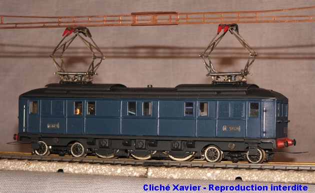 La 2C2 Midi puis SNCF 1403230408028789712090231