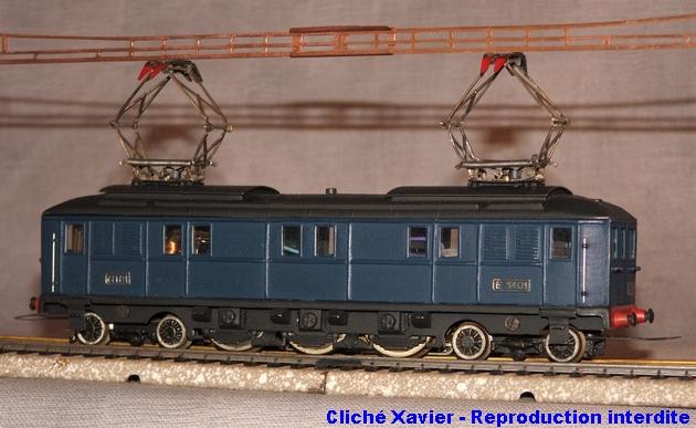 La 2C2 Midi puis SNCF 1403230408038789712090232