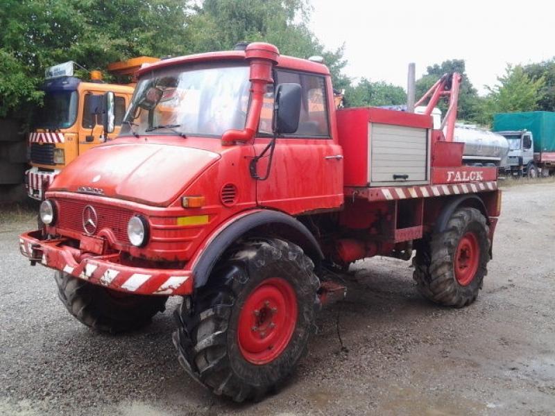 camion-depanneuse-UNIMOG-416-6-zyl---3_big--13081505173995865700