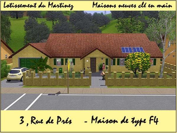 Galerie de Manine80 - Page 6 14032405011716802612093135