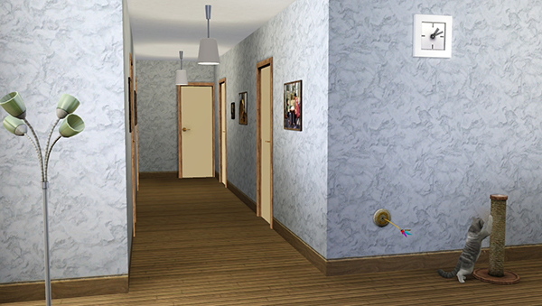 Galerie de Manine80 - Page 6 14032405021316802612093145