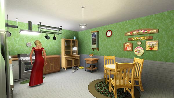 Galerie de Manine80 - Page 6 14032405022616802612093147