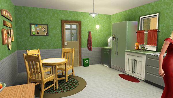 Galerie de Manine80 - Page 6 14032405023316802612093148