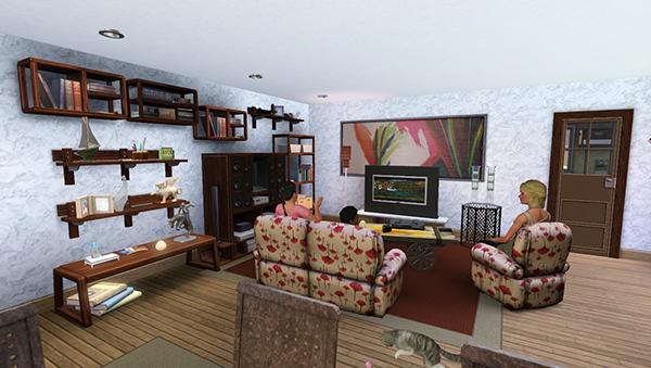 Galerie de Manine80 - Page 6 14032405024516802612093150