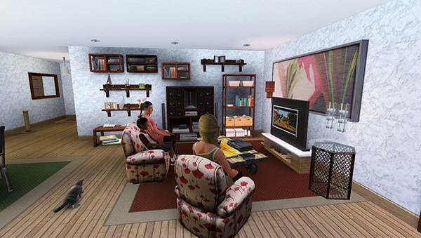 Galerie de Manine80 - Page 6 14032405025416802612093151