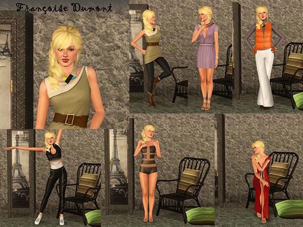Galerie de Manine80 - Page 6 14032406294616802612093417