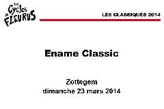 14_01_Ename - DSCN8491