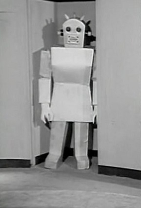 14032808104215263612104021 dans Robot-craignos
