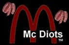 MAC DIOTS