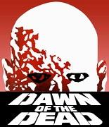 14032906151115263612106287 dans Dossier : Zombies des 80's